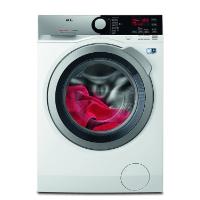 AEG LAVAMAT L7FE76695 Frontlader Waschmaschine / Energieklasse A+++