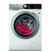 AEG LAVAMAT L8FE76695 Waschmaschine Frontlader / A+++ / 106 kWh