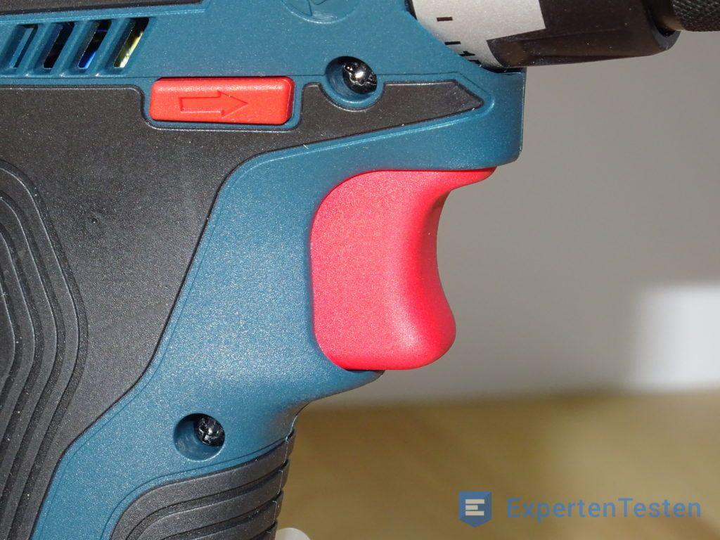Akkuschrauber Bosch 18V