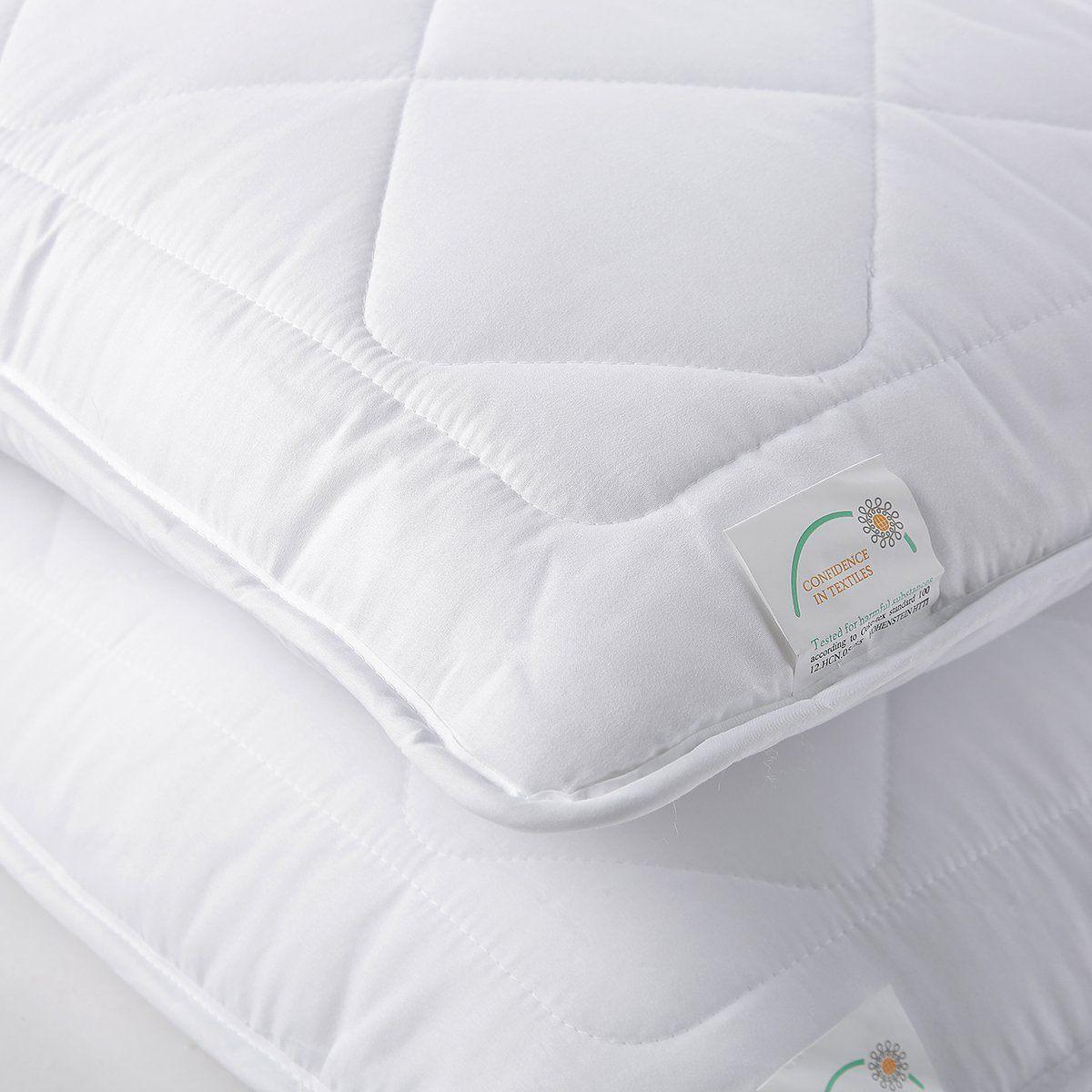 ergomaxx kopfkissen ikea lattenroste test neurodermitis bettw sche bettdecken g nsedaunen. Black Bedroom Furniture Sets. Home Design Ideas