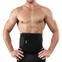 BRACOO-Fitnessgürtel-–-Damen-&-Herren-–-Hot-Belt-–-Schwitzgürtel-–-Waist-Trimmer-Schnell-&-Einfach-Abnehmen-mit-dem-Bauchweggürtel