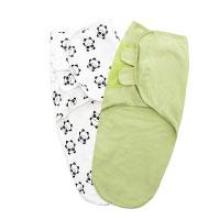 Baby-Pucksack-2er-Set,-100%-Premium-Baumwolle
