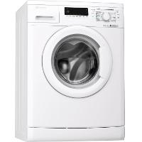 test waschmaschinen 6 kg