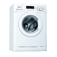 Bauknecht WAK 91 Waschmaschine Frontlader / 1400 UpM / 9 kg