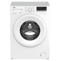 Beko 7 Kg Waschmaschine WMB 71643 PTN im Test