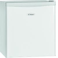 Bomann GB 388 Gefrierbox / A++ / 51 cm Höhe / 117 kWh/Jahr / 30 Liter Gefrierteil / Kühlmittel R600a / weiß [Energieklasse A++]