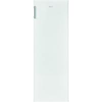Bomann VS 3173 Vollraumkühlschrank