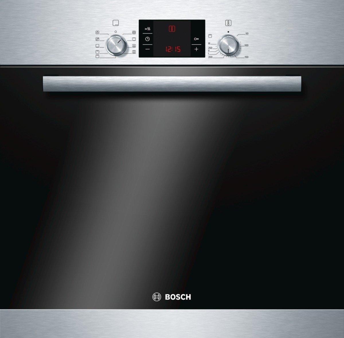 Bosch HBA33B150 Serie 6