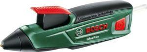 Bosch Heißklebepistole GluePen