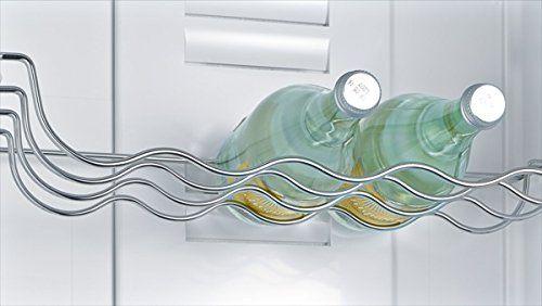 Bosch Kühlschrank Serie 6 : Bosch kge aw serie kühl gefrier kombination im test