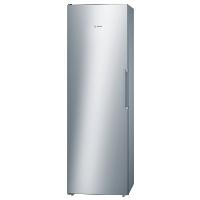 kühlschrank test 2018 • 10 besten kühlschränke im vergleich