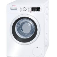 Bosch WAW28500 Serie 8 Waschmaschine FL / A+++ / 152 kWh