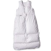 Climarelle Daunenschlafsack