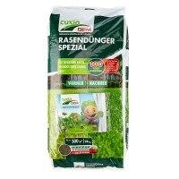 Cuxin Rasendunger Spezial Minigran 20kg