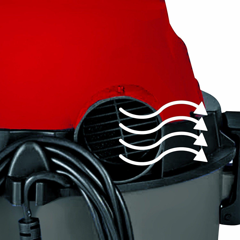 industriestaubsauger test 08 2019 testsieger unter 36 99euro. Black Bedroom Furniture Sets. Home Design Ideas