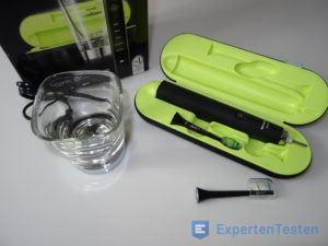 Elektrische Zahnbürste_Philips6