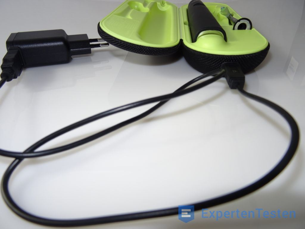 Ziemlich Elektrische Drahtverstecke Bilder - Die Besten Elektrischen ...