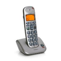 Schnurlostelefon von Emporia D40 DECT im Test und Vergleich bei Expertentesten