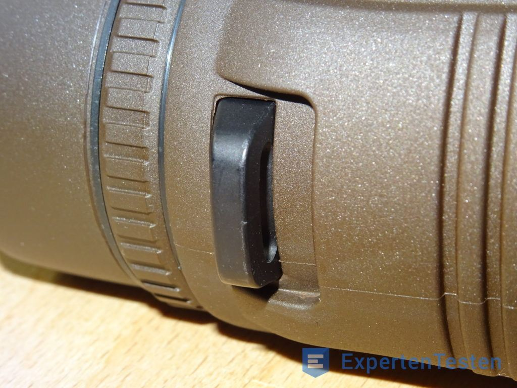 Helderbach fernglas b grün ferngläser test u besten kamera
