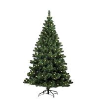 Forever Green Künstlicher Weihnachtsbaum  im Test