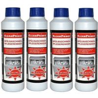 Geschirrspülmaschinenreiniger von CleanPrince