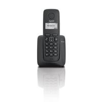 Schnurlostelefon von Gigaset A116 im Test und Vergleich bei Expertentesten