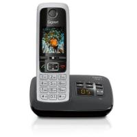 Schnurlostelefon von Gigaset C430A im Test und Vergleich bei Expertentesten