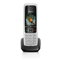 Schnurlostelefon von Gigaset C430H im Test und Vergleich bei Expertentesten