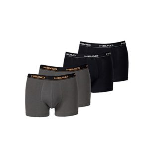 Head Boxershort 841001001 im Test