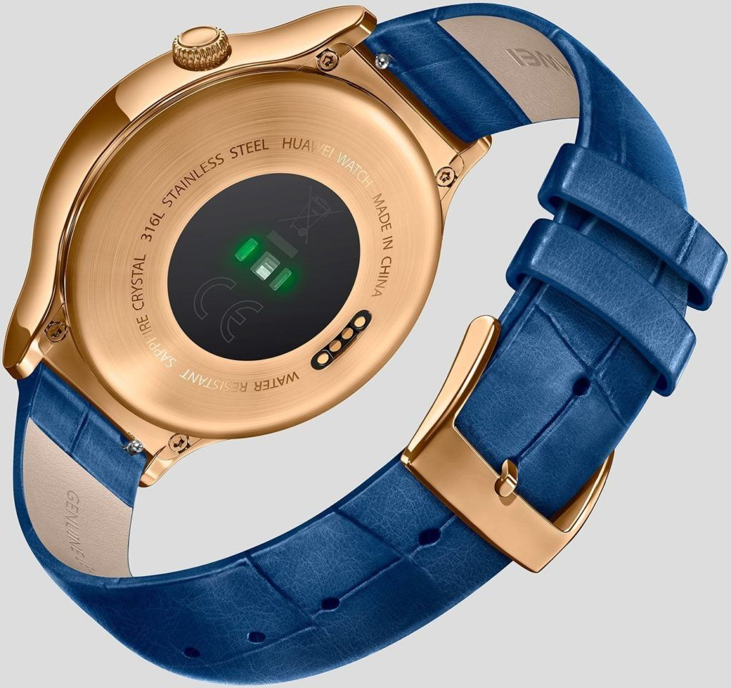 HUAWEI Smartwatch Jewel