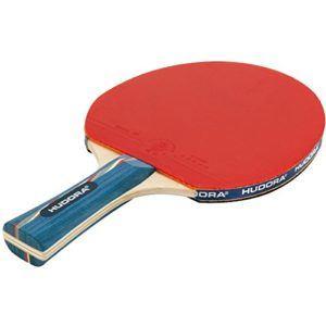 Erfahren Sie hier in diesem Ratgeber alles über Tischtennisschläger.