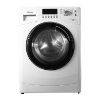 Hisense WFN9012 Waschmaschine FL / 236,0 kWh