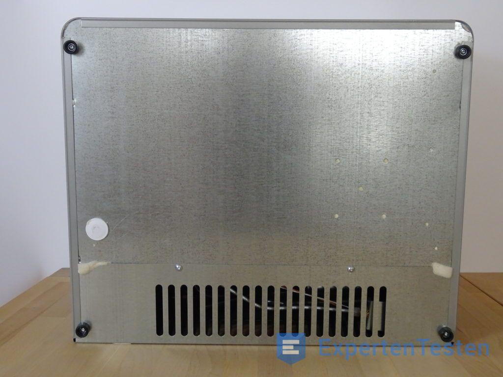 Bester Auto Kühlschrank : Kühlschrank kaufberater das sollten sie vor dem kauf wissen chip