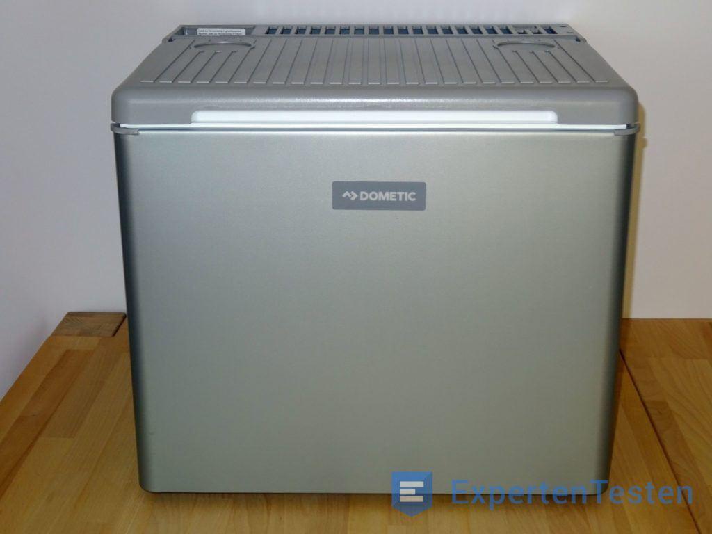 Kühlschrank Im Auto Lagern : Kühlbox test u die besten kühlboxen im vergleich