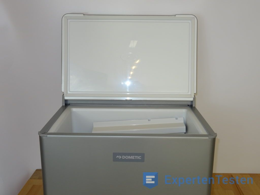 Auto Kühlschrank 12v Test : Kühlbox test u die besten kühlboxen im vergleich