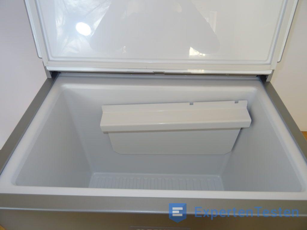 Bester Auto Kühlschrank : Camping kühlschrank den besten finden kaufen ツ papatestet