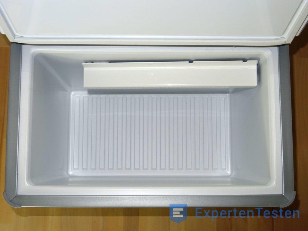 Gemütlich Electrolux Kühlschrank Camping Fotos - Schlafzimmer Ideen ...