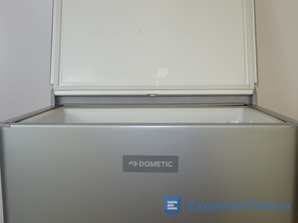 Bester Auto Kühlschrank : Kühlbox test thermoelektrische kühlboxen fürs auto autobild