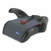Chicco-Quasar-Autositzerhöhung