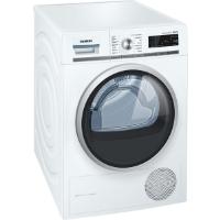 Trockner Siemens WT45W510 iQ700