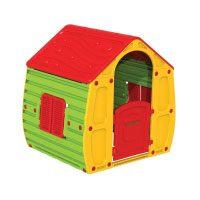 Magical-Kinderspielhaus-Spielhaus-Kinderhaus-Kinder-Spiel-Haus-Gartenhaus