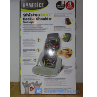 Massagematte_Homedics1-768