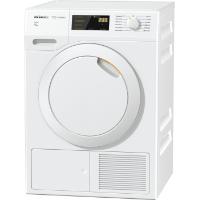 Miele TDB230 WP Active Wärmepumpentrockner