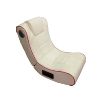 Mod-it Gaming Sessel