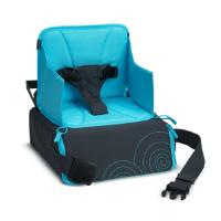Munchkin Sitzerhöhung für Reisen