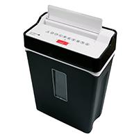 Olympia Papierschredder PS 53 CC im Test