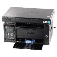 Wie funktioniert ein Tintenstrahldrucker?