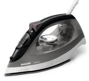 Philips GC143780 Dampfbügeleisen (2000 W)
