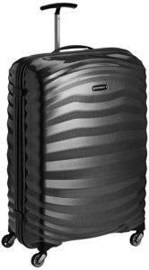 Samsonite - Lite-Shock - Spinner