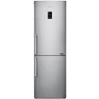 Samsung RB29FEJNBSA/EF Kühl-Gefrier-Kombination